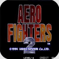 Air Fighters 2