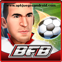 Barcode Football Soccer Mgmt