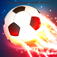 Football: World Cup Soccer