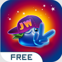 Jelly Wars LIBRE