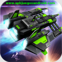 Pocket Starships Space MMO