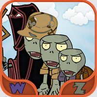 Wizards and Zombies