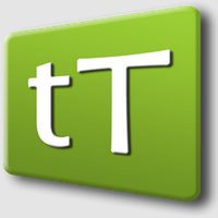 tTorrent Lite Torrent Client